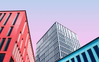 Как продать кредитную квартиру?