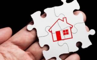 Можно ли подарить половину квартиры?