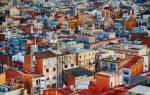 Можно ли расприватизировать квартиру и передать квартиру в муниципалитет?