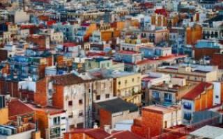 Сколько стоит расприватизация квартиры?