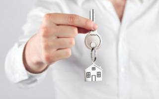 Как оформить в наследство приватизированную квартиру?