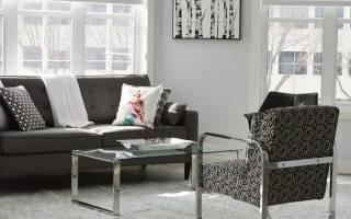 Недвижимость в зачет при покупке новой квартиры
