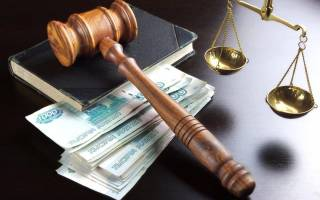 Взыскание долга ЖКХ через судебный приказ