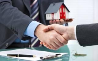 Можно ли продать дом без приватизации