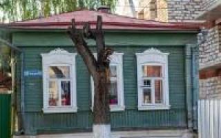 Можно ли при реновации получить 2 квартиры?