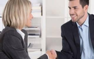 Как сделать договор переуступки квартиры?