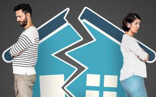 Возможно ли заключить брачный договор с раздельным имуществом?