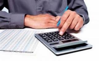 Можно ли вернуть переплату по задолженности алиментов?