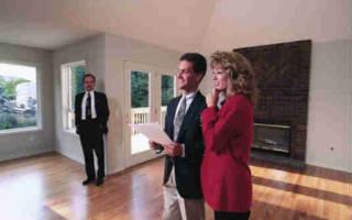 Что надо спрашивать при покупке квартиры?