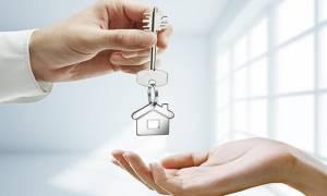 Можно ли продать неприватизированную комнату в общежитии?