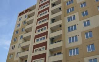 Как отозвать договор дарения квартиры?