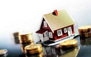 Где узнать рыночную стоимость квартиры?