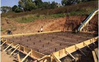 Жилые постройки на землях, предназначенных для сельхоз построек
