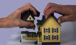 Как продать долю в доме с землей?