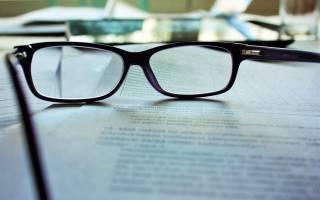 Какие документы должен предоставить застройщик покупателю квартиры?