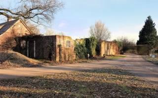 Наследование арендованного земельного участка