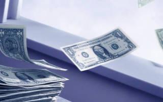 Как взыскать долг с физического лица, проживающего за границей?