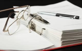 Возможно ли получение копии материалов дела в суде?