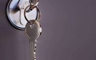 Можно ли продать квартиру сразу после покупки?