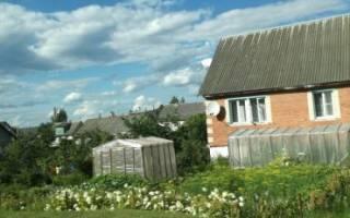 Требуется ли межевание границ земельного участка при его продаже?