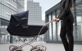 Имеет ли внебрачный ребенок право на наследство?