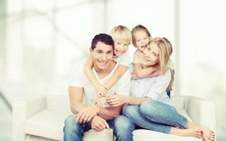 Действует ли закон по ипотеке от 2020 года?