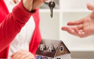 Где посмотреть основания отказа в регистрации права собственности?