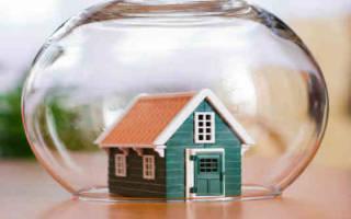 Как застраховать титул при покупке квартиры?