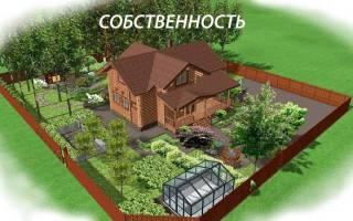 Оформление недвижимости в собственность через МФЦ