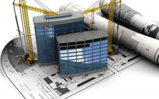 Что такое договор ДДУ при покупке квартиры?
