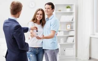Сколько получает риэлтор от сделки продажи квартиры?