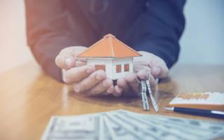 Налог по договору дарения недвижимости между родственниками