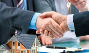 Кто платит за аккредитив при покупке квартиры?