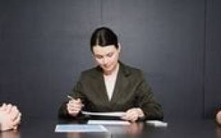 Разрешение от супруга на покупку недвижимости
