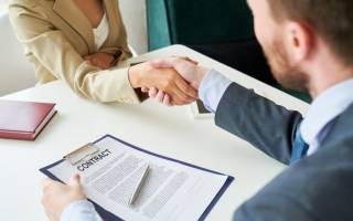Нужно ли оформлять договор съема квартиры?