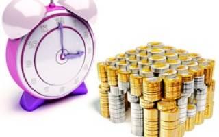 Как договориться с МФО об отсрочке платежей по микрозаймам?