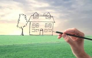 Оформление наследство на земельный участок