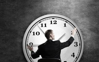 Каков срок действия договора при пролонгации?