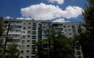 Кому достанется приватизированная квартира если нет наследников?
