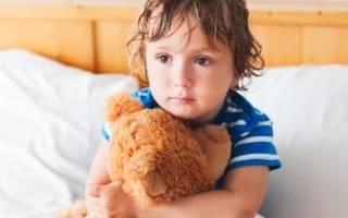 Сложно ли выписать несовершеннолетнего ребенка из квартиры?