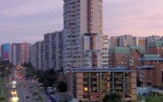 Что значит размер комиссии при аренде квартиры?