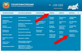 Горячая линия гибдд москвы круглосуточно телефон консультация