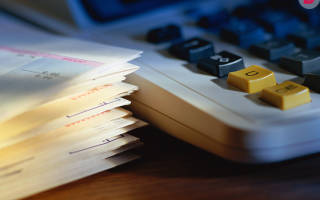 Засчитают ли распечатку квитанции в качестве подтверждения оплаты штрафа?