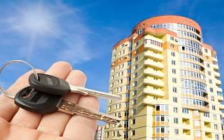 Где взять документ о приватизации квартиры?
