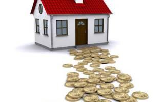 Что главнее завещание или наследство по закону?