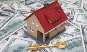 Возврат НДС с покупки недвижимости