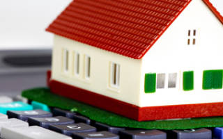 Как воспользоваться налоговым вычетом при продаже квартиры?