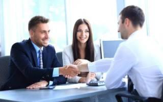 Как правильно составить долгосрочный договор аренды?